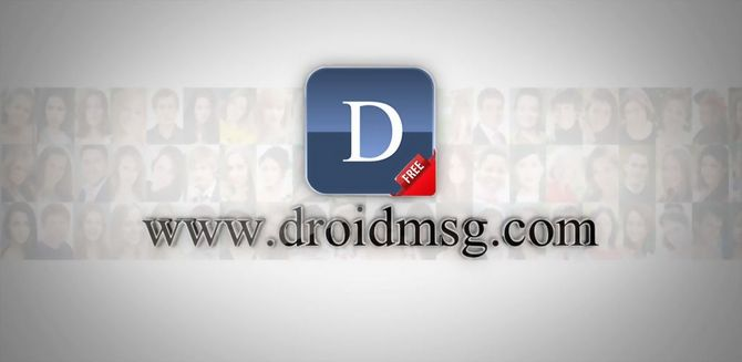 100 online dating site for free