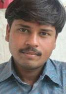 varunpatil