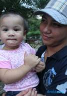 boltred08